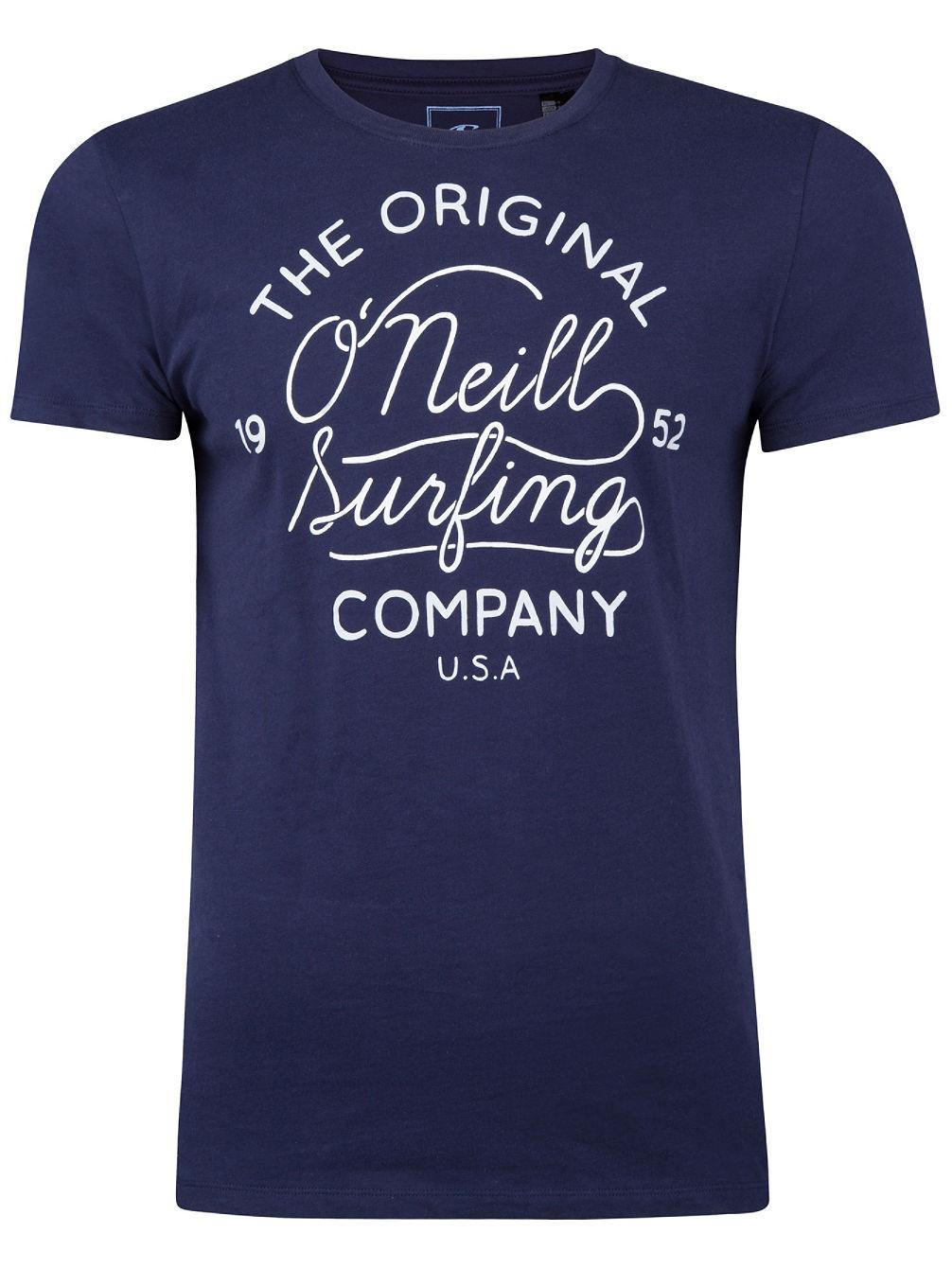 o-neill-company-t-shirt