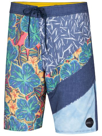 O'Neill Jordy Freak Out Boardshorts
