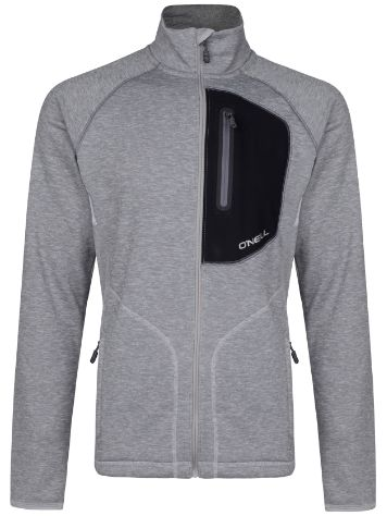 O'Neill Infinate Fleece Jacket