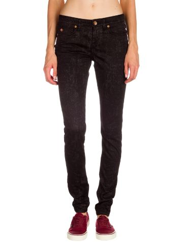 O'Neill O'Riginals 5-Pocket Jeans