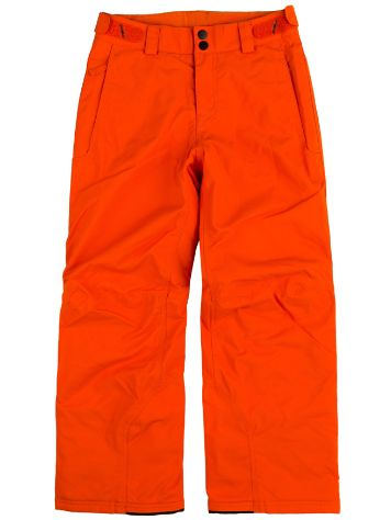 O'Neill Anvil Pants Boys