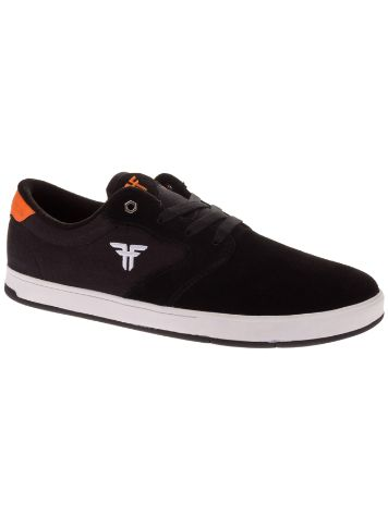 Fallen Slash II Skate Shoes