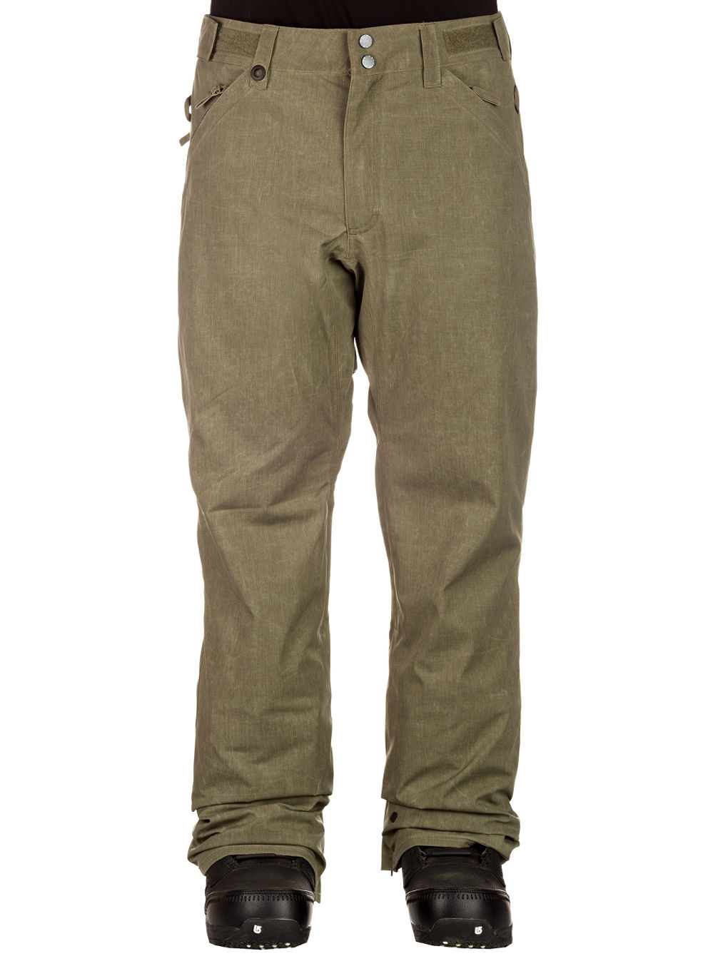 resort-insulated-pants