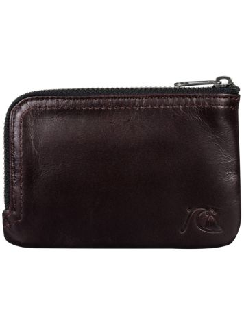 Quiksilver Zipped Wallet