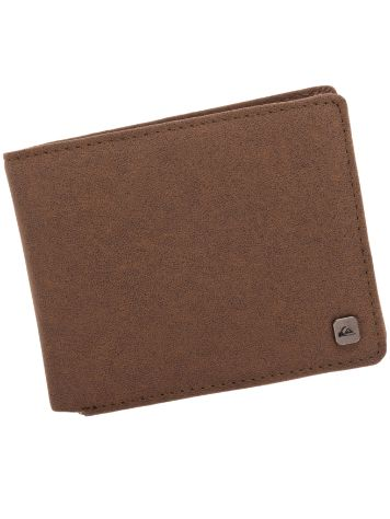 Quiksilver Slim Options Wallet