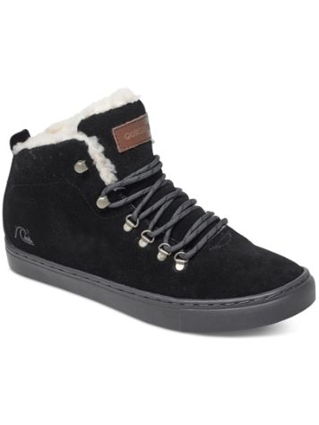 Quiksilver Jax Shoes