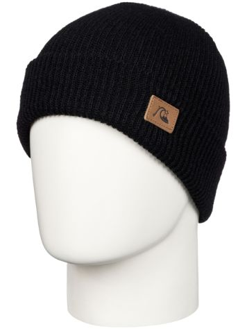 Quiksilver The Beanie Boys