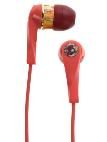Skullcandy Winkd 2.0 In-Ear W/Mic 1 Headphones