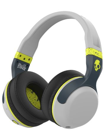 Skullcandy Hesh 2 Over-Ear Bluetooth Wifi Headphone
