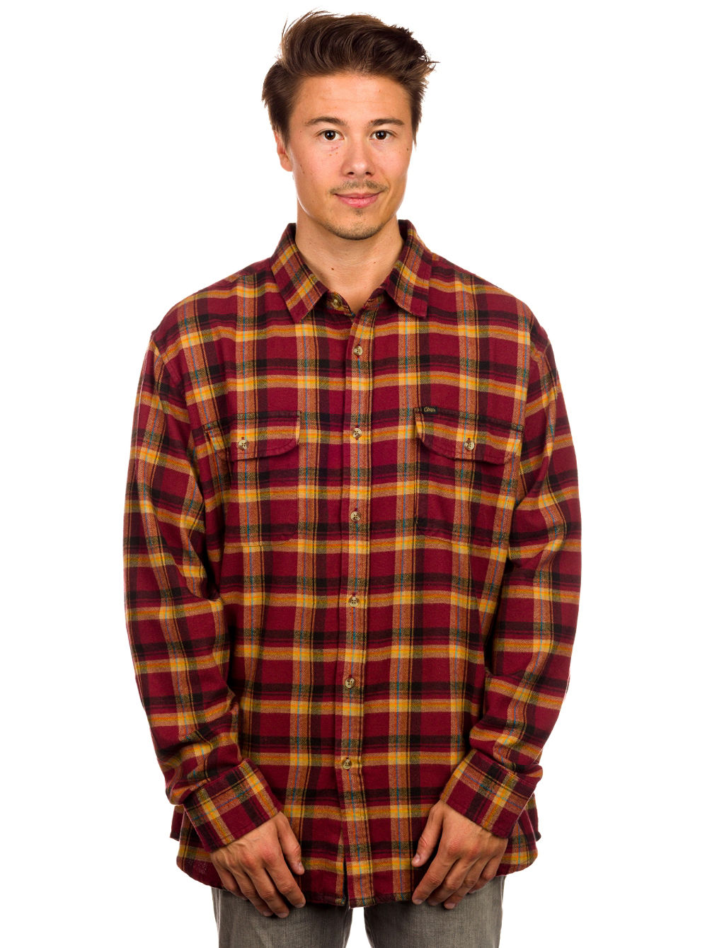 conner-woven-shirt-ls