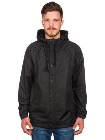 Empyre Monsoon Jacket
