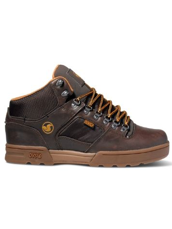 DVS Westridge Shoes