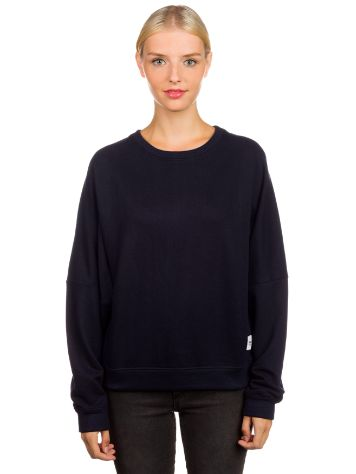Wemoto Ellis Sweater