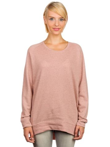 Iriedaily Jazzie Space Sweater
