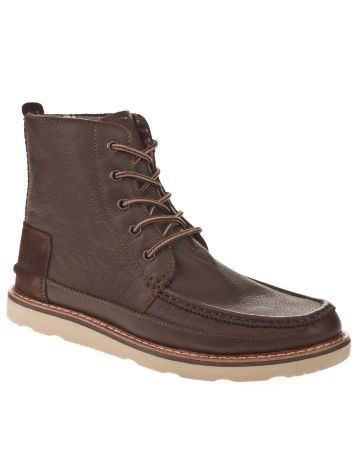 TOMS Searcher Boot Shoes