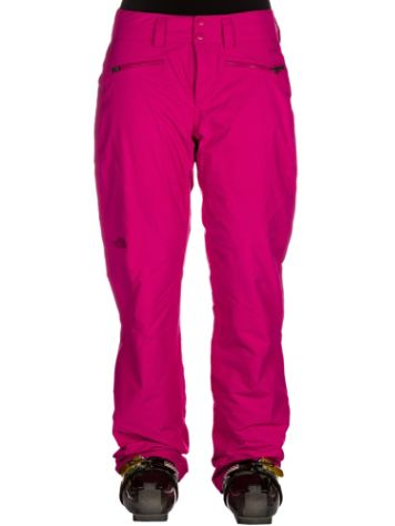 The North Face Grigna Pants