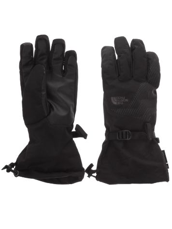 The North Face Revelstoke Etip Gloves