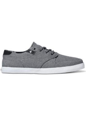 DVS Whitemore Skate Shoes
