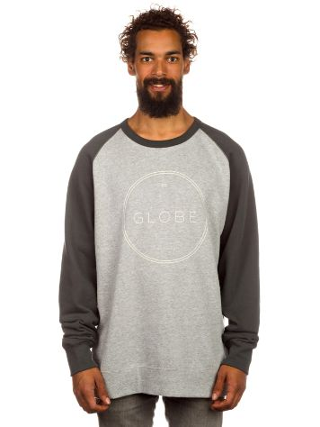 Globe Windsor Crew Sweater