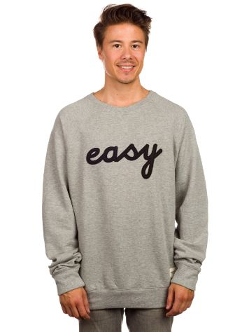 Wemoto Easy Sweater