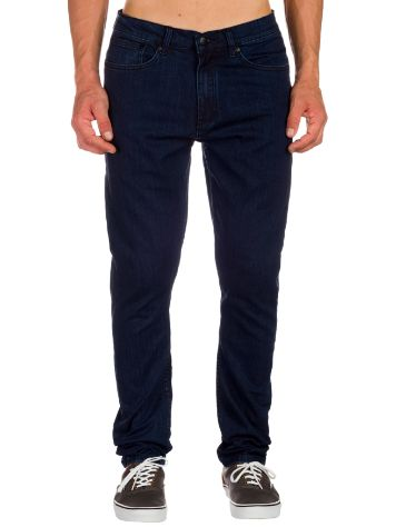 Iriedaily ID44 Tapered L32 Jeans