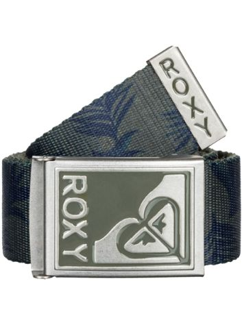 Roxy Surfin Spot Belt