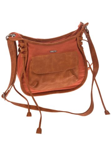 Roxy Explorer Bag