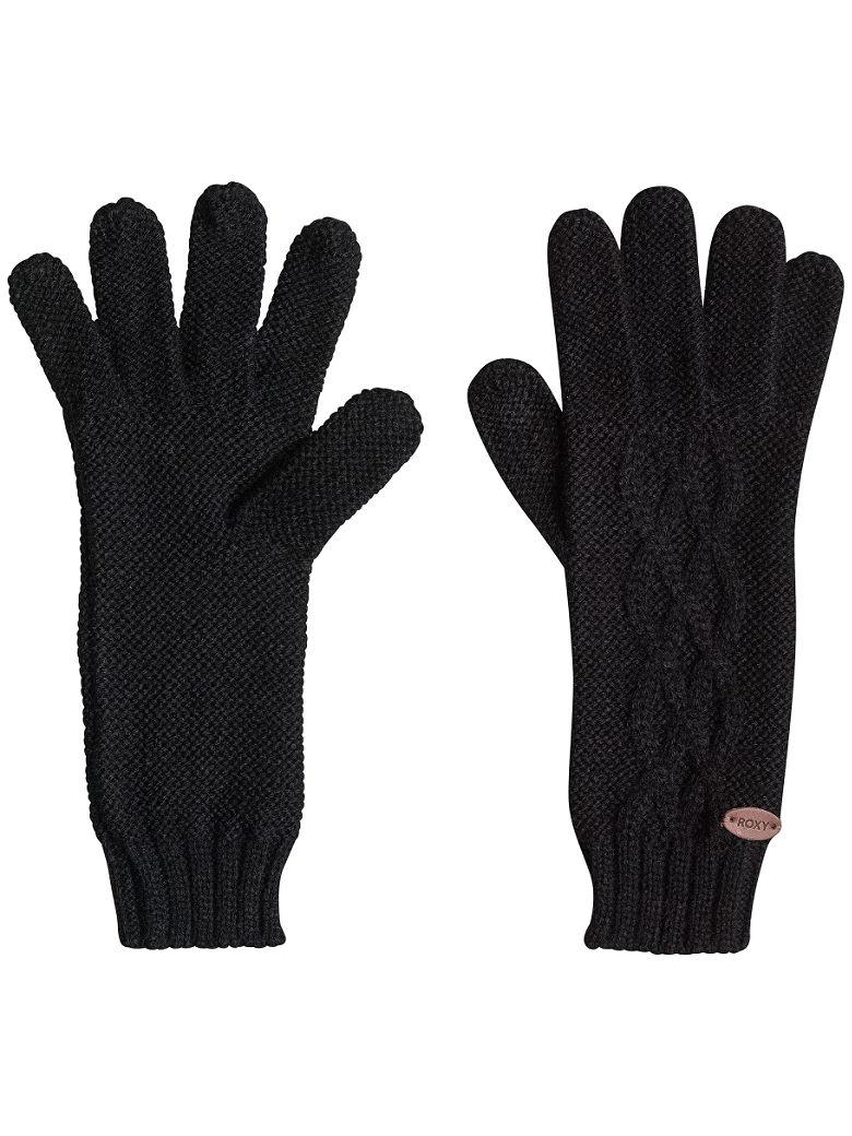 Handschuhe Roxy Reef Breaks Gloves vergr��ern
