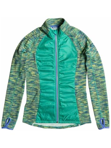 Roxy Carpe Viam Windbreaker