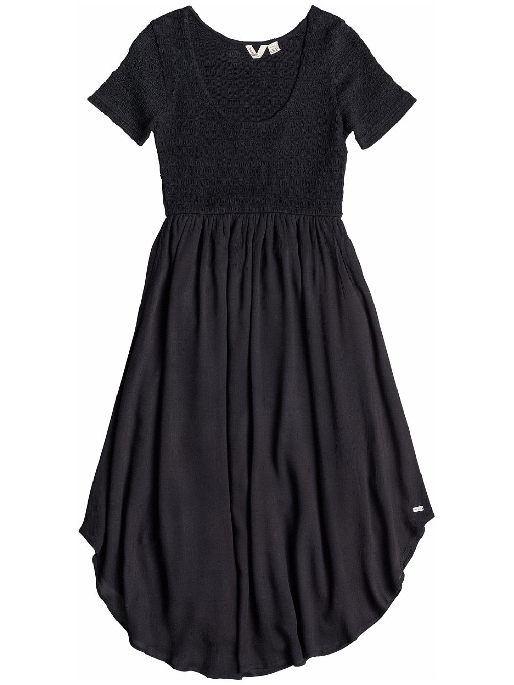 Roxy Tug Life Dress
