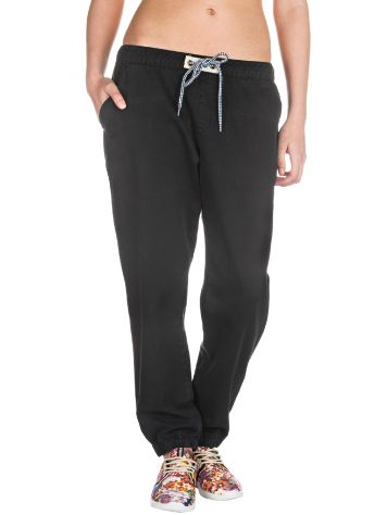 Roxy Beachy Beach Twill Pants