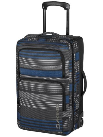 Dakine Carry On 36L Travelbag