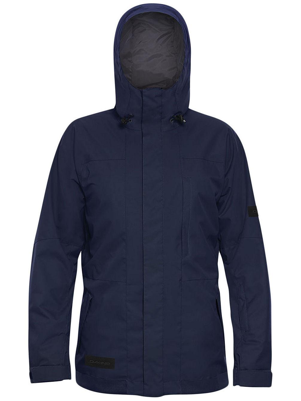 incline-jacket
