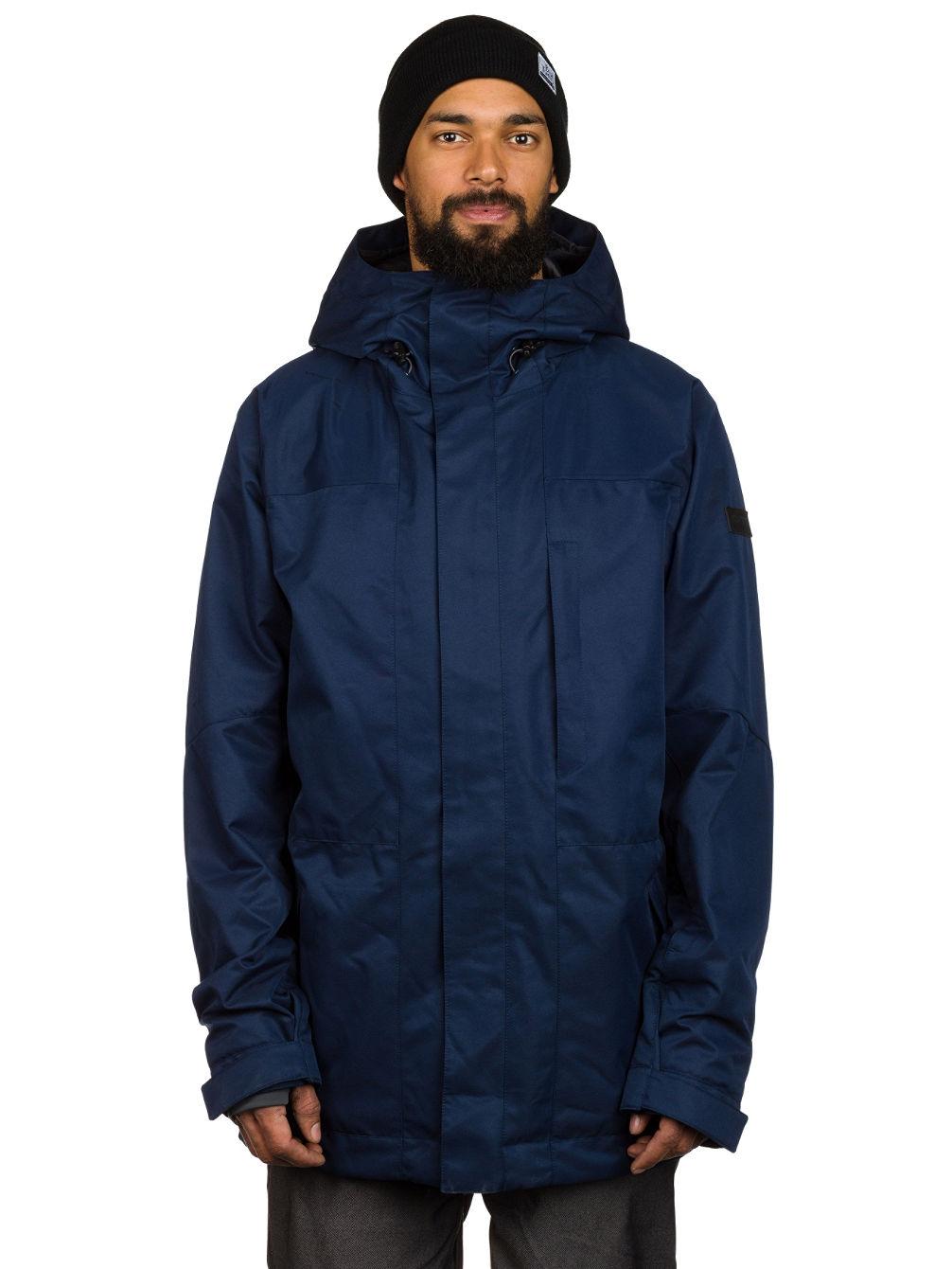 dakine-incline-jacket
