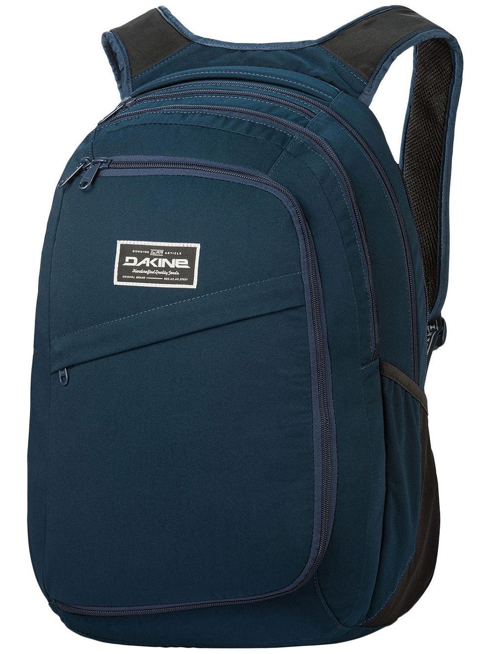 network-ii-31l-backpack