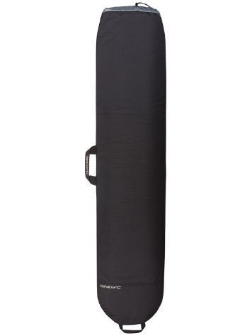 Dakine Sleeve Boardbag