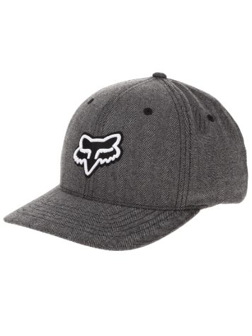 Fox Rant Flexfit Cap