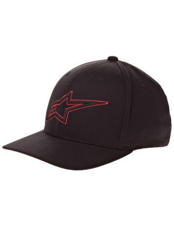 Alpinestars Slipstream Cap