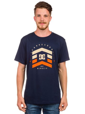 DC Basic Tstar T-Shirt