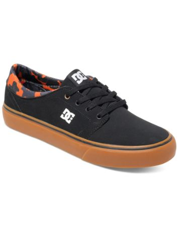 DC Trase Jh Sneakers