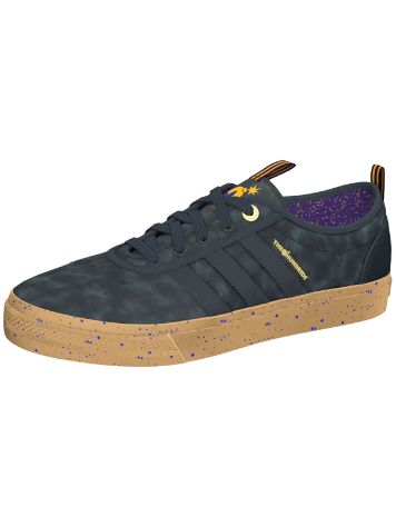 adidas Skateboarding Adi Ease ADV x The Hundreds Skate Shoes