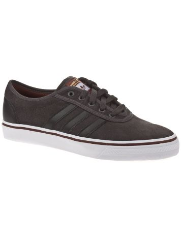 adidas Skateboarding Adi Ease ADV Skate Shoes