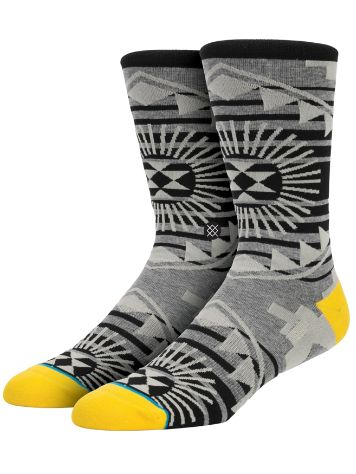 Stance Salutation Socks
