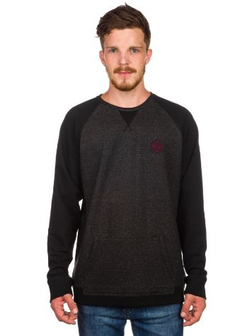 Nixon Jameson Crew Sweater