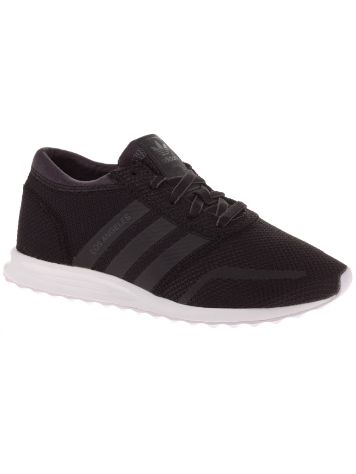 adidas Originals Los Angeles Sneakers Women