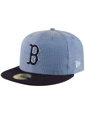 New Era Multi-Ox 2 BOSTON Cap