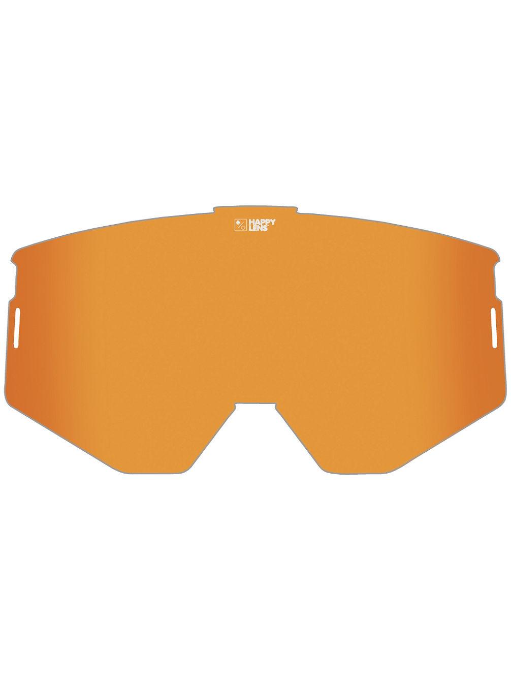 spy-ace-spare-lense