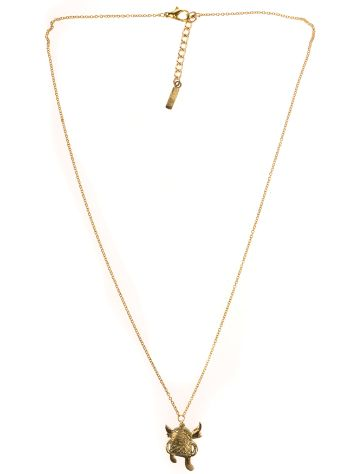 Epic Ellasso Schutzengerl Square necklace