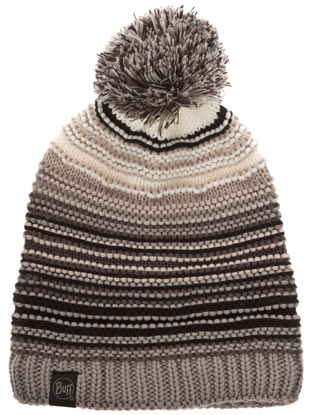 knitted-polar-buff-beanie