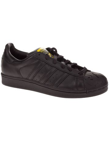 adidas Originals Superstar Pharrell Supershell Todd James Wom